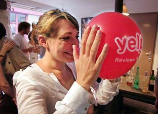 1yelp_paris_ballon