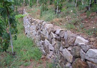 1allemand_reynards_walls