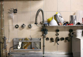 1dard_ribo_sink_tools