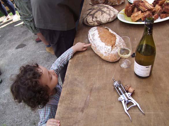 1arnaud_boudinerie_bread_table