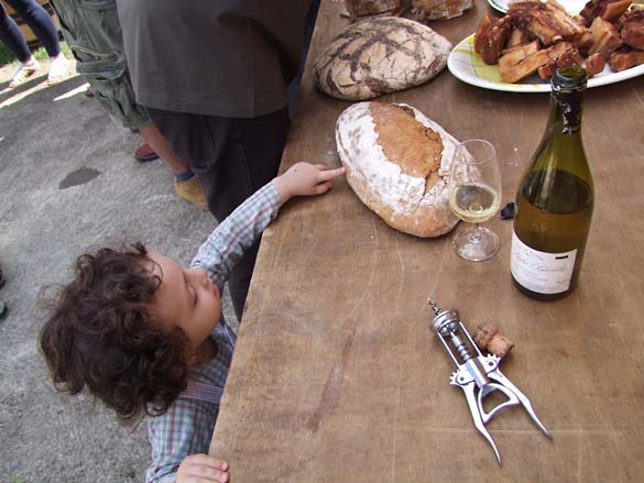 1arnaud_boudinerie_bread_table