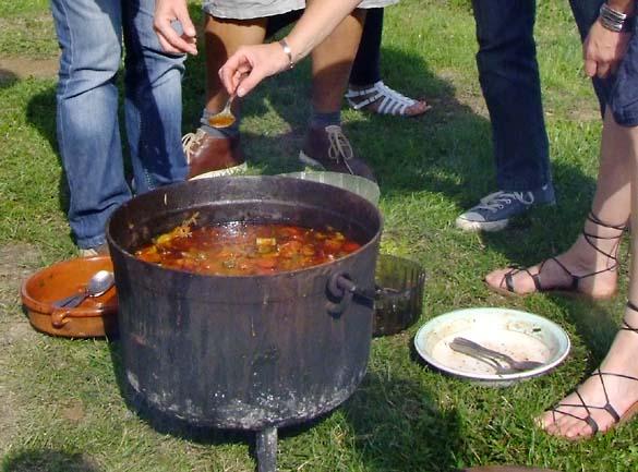 2arnaud_boudinerie_vegetables_cast-iron_pot