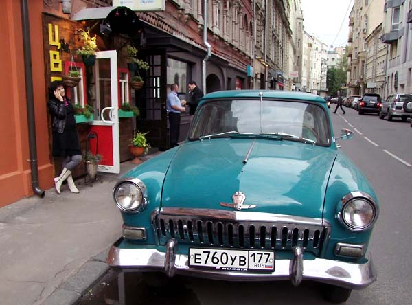 1grand_cru_moscow_street