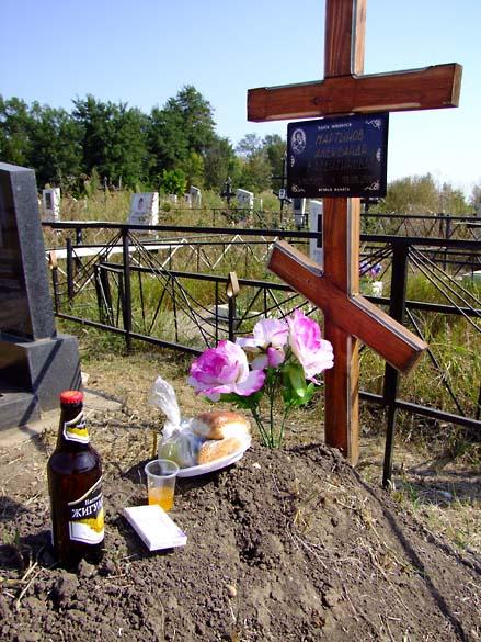 1wine_cemetery-drinks