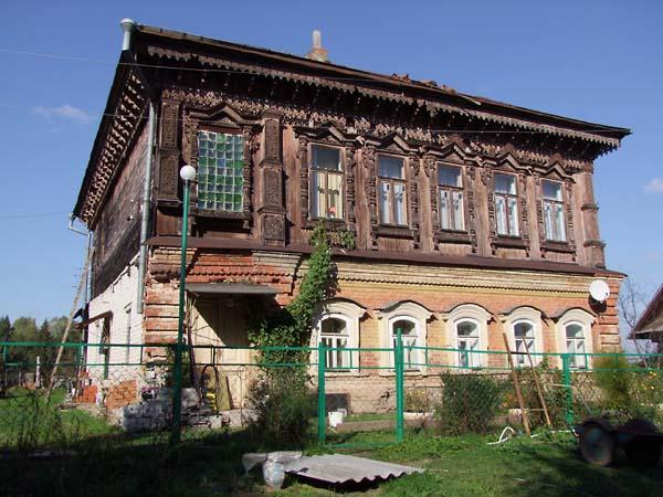 1slava_house_village