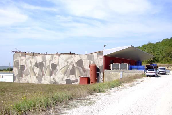 1grand_vostock_facility