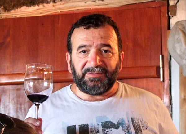 1ivan_karakezidi_toast