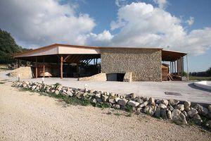 1ivan_karakezidi_new_facility
