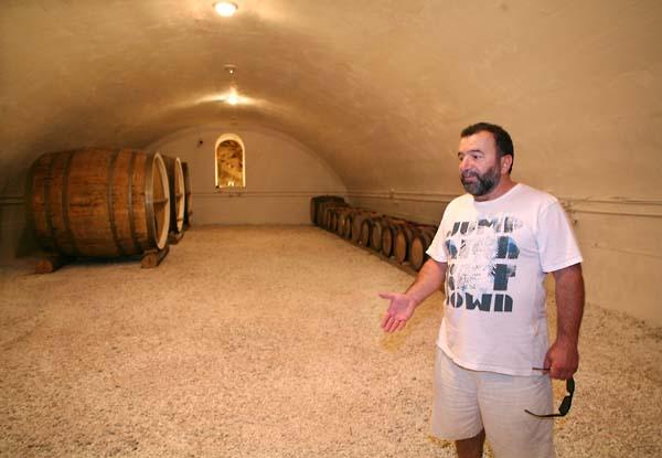 1ivan_karakezidi_elevage_cellar