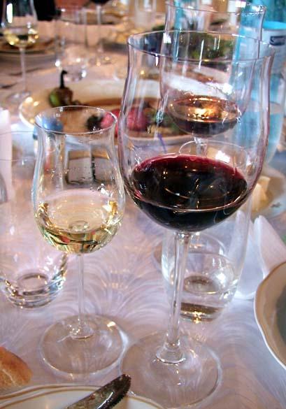 1ivan_karakezidi_wines