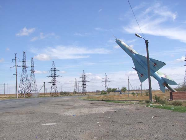 1russia_taman_fighter_power_lines