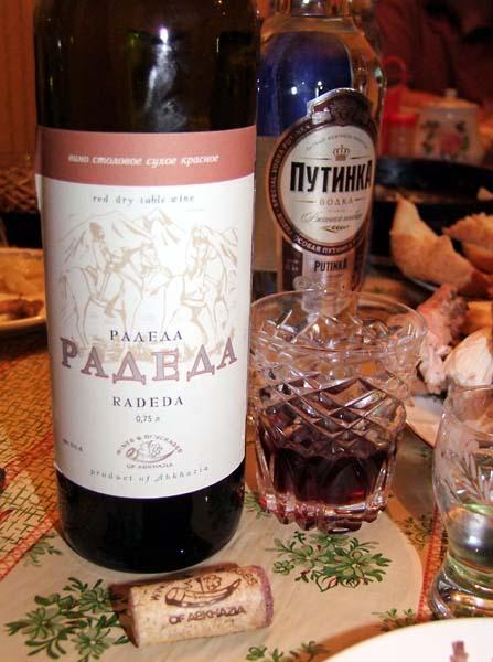 1winenews_abkhazia_wine