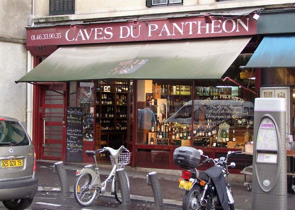 1caves_du_pantheon_caviste_paris
