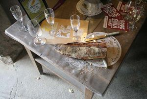 1franck_peillot_tasting_table