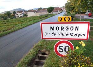 1georges_descombes_hameau_morgon