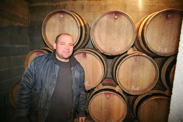 1georges_descombes_new_cask_rom