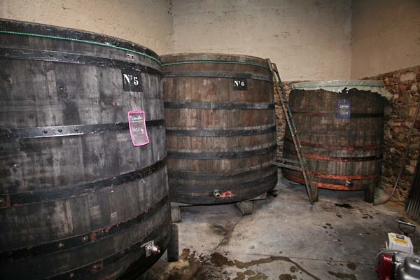 1christophe_Pacalet_open_wooden_vats