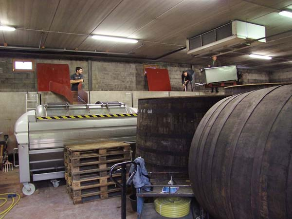 1jean_foillard_press_open_vats