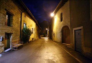1overnoy_pupillin_street_night