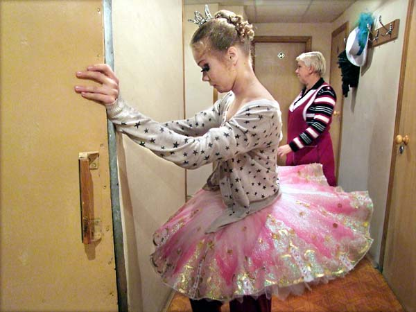 1russia_ballet_NN_ballet_kristina_kochetova2