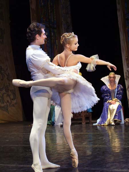 1russia_ballet_duo1