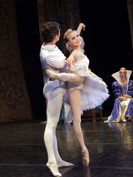 1russia_ballet_duo3