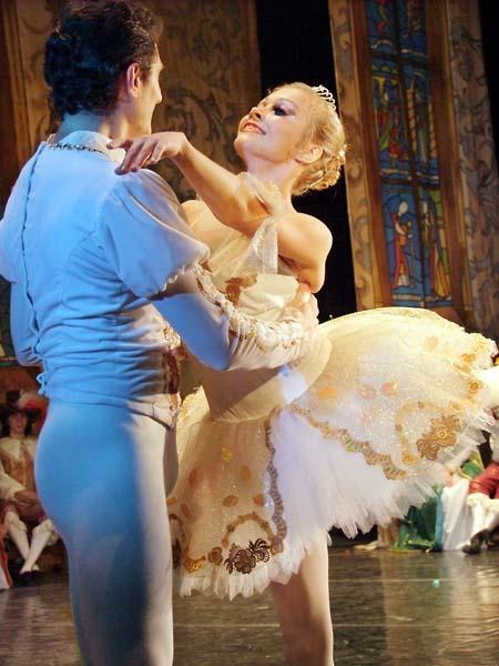 1russia_ballet_NN_ballet_kristina_kochetova3