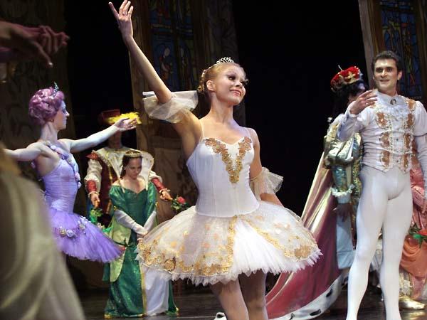 1russia_ballet_NN_ballet_kristina_kochetova10