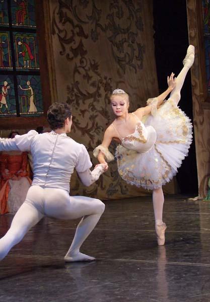 1russia_ballet_NN_ballet_kristina_kochetova4