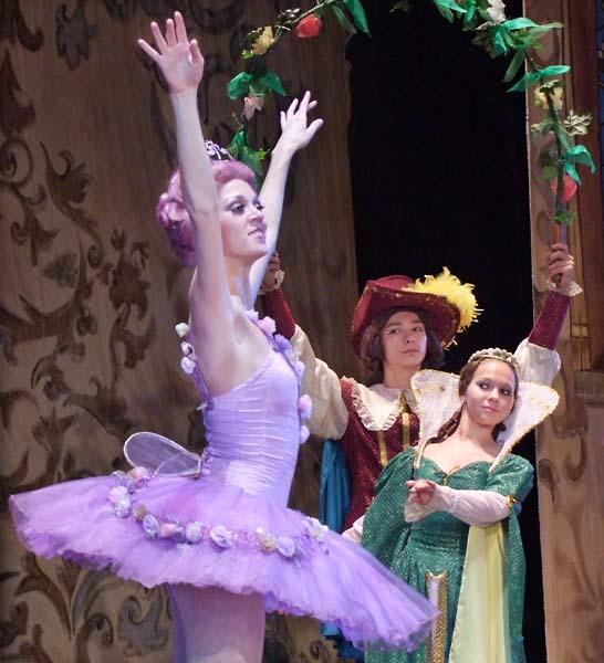 1russia_ballet_violet_profi1