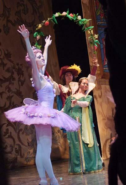 1russia_ballet_violet_profil