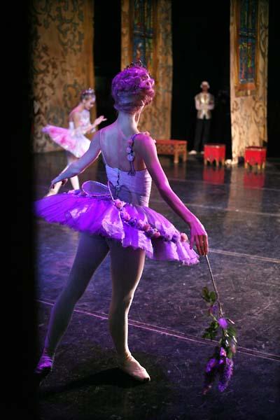 1russia_ballet_violet_dos