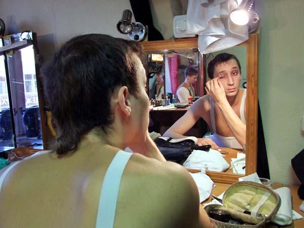 1russia_ballet_makeup1