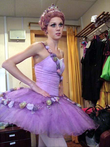 1russia_ballet_violet_loge