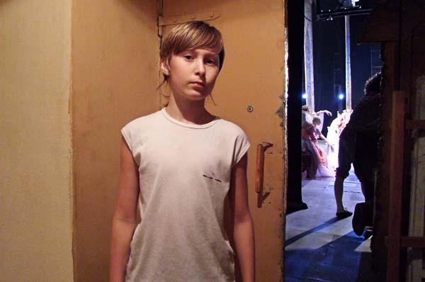 1russia_ballet_gleb_backstage