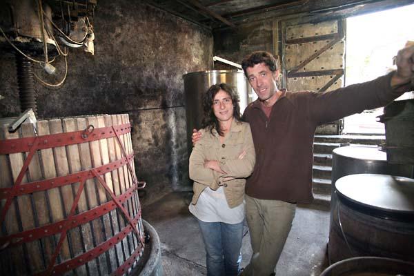 1vincent_marie_tricot_cellar