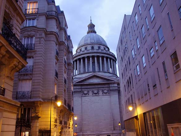 1nouvelle_mairie_pantheon