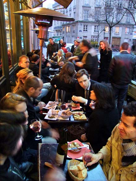1nouvelle_mairie_terrasse2