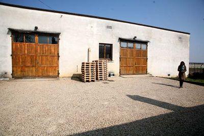 1JM_Roulot_chai_facility