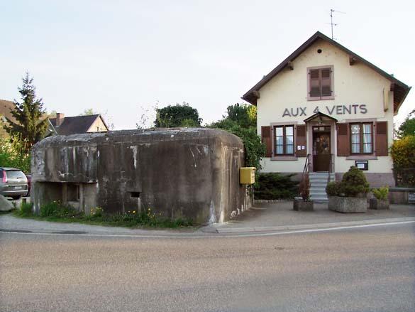 1news_wine_stras_4vents_bunker