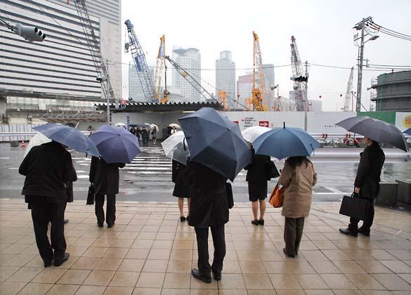 1japan_osaka_umbrellas