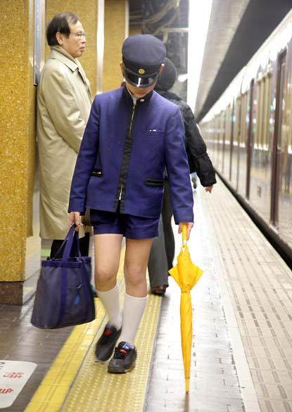 1japan_kyoto_ecolier_platform