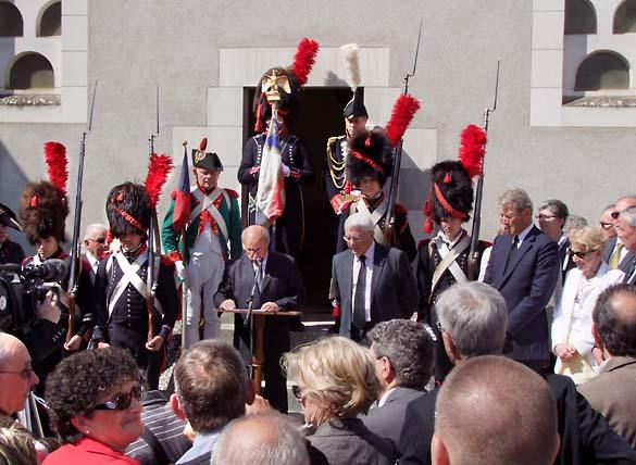 1talleyrand_inauguration_caveau_valencay