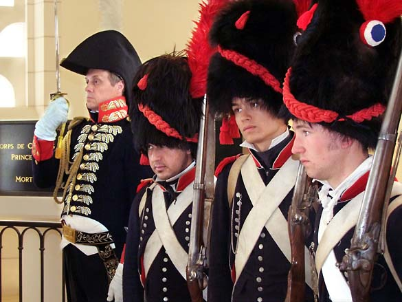 1talleyrand_17eme_regiment_4