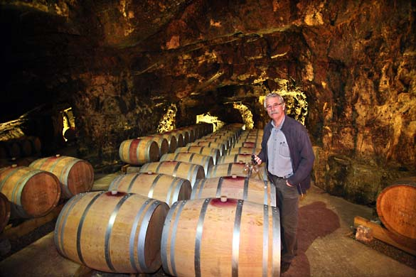 1jacky_blot_butte_cellar_wine_thief