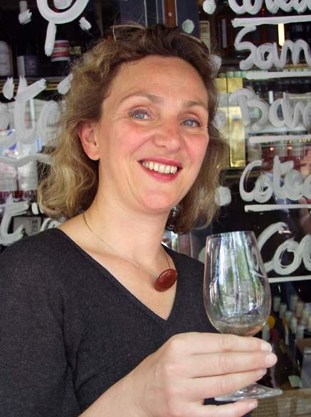 1winemakers_catherine_marin_pestel