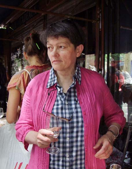 1winemakers_francoise_dutheil