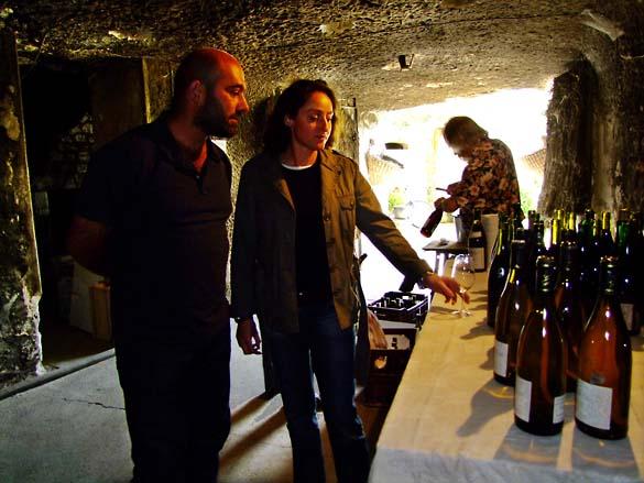 1CRB_verticale_tasting_table_wines