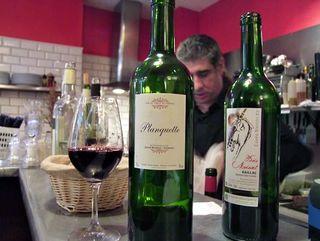 1winenews_coinstot_vino_wines