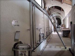 1ampelidae_les_roches_cement_vats_winery